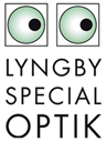 LYNGBY SPECIAL OPTIK ApS