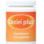 Cezin_pluz__120_tabletter