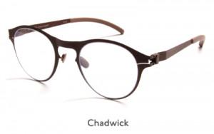 Mykita-Chadwick