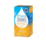 Thera tears Omega-3