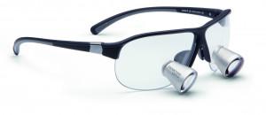 Lupbrille SV-iMag-3.5 swarowski